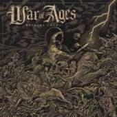 WAR OF AGES  - VINYL SUPREME CHAOS [VINYL]