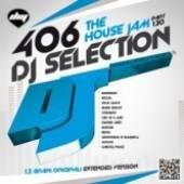 VARIOUS  - CD DJ SELECTION 406