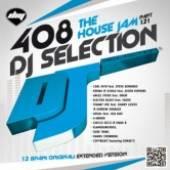 VARIOUS  - CD DJ SELECTION 408