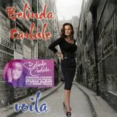 CARLISLE BELINDA  - CD VOILA