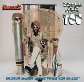 FUNKADELIC  - CD UNCLE JAM WANTS YOU