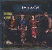 ISAACS  - CD LIVING YEARS