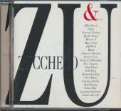 ZUCCHERO  - CD ZU & CO