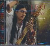 ROJAS LEO  - CD ALBATROSS