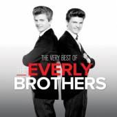 EVERLY BROTHERS  - 2xVINYL VERY BEST OF -HQ- [VINYL]