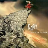 KORN  - 2xVINYL FOLLOW THE LEADER -HQ- [VINYL]