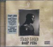 ASAP FERG  - CD TRAP LORD