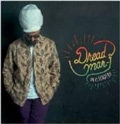 DREAD MAR I  - CD EN EL SENDERO