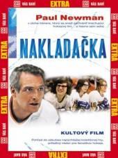 Nakládačka / Tvrdá hra (Slap Shot) DVD - supershop.sk