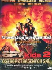 FILM  - DVP Angel Heart (Angel Heart) DVD