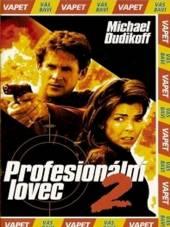 FILM  - DVP Profesionální ..