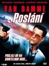 FILM  - DVD Kostka 2 - Hyper..