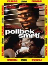 FILM  - DVP Polibek před sm..