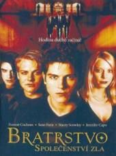 FILM  - DVP Bratrstvo: Spole..
