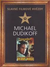 FILM  - DVD Okovy moci (Chain of Command) DVD