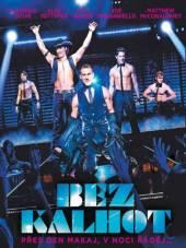 FILM  - BRD BEZ KALHOT BD [BLURAY]