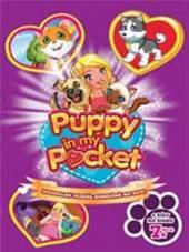 FILM  - DVD Puppy in my Pock..