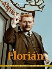 FILM  - DVD FLORIAN