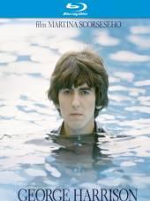 FILM  - DVD George Harrison:..