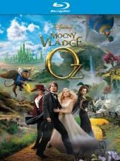 FILM  - DVD Mocný vládce O..