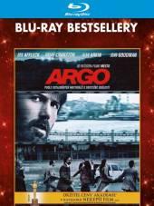 FILM  - DVD Argo (Argo) CZ D..