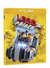 FILM  - DVD Lego příběh (..