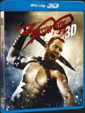 FILM  - DVD 300: Vzestup ř�..