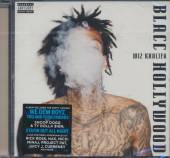BLACC HOLLYWOOD (DELUXE VERSION) - supershop.sk
