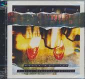 FREEEZ  - CD+DVD GONNA GET YOU..