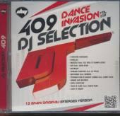 VARIOUS  - CD DJ SELECTION 409