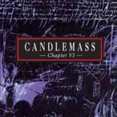 CANDLEMASS  - VINYL CHAPTER VI [VINYL]