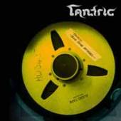 TANTRIC  - CD BLUE ROOM ARCHIVES