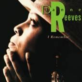 REEVES DIANNE  - VINYL I REMEMBER -HQ- [VINYL]