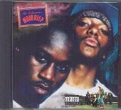 MOBB DEEP  - CD INFAMOUS