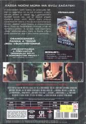 Kostka 0 (Cube Zero) DVD - supershop.sk