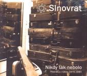 NIKDY TAK NEBOLO - supershop.sk