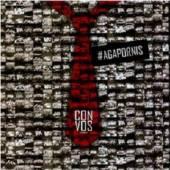 AGAPORNIS  - CD CON VOS