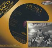 RUSH  - SA PRESTO -SACD-