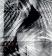 VARIOUS  - CD GEISER V-EL JUEGO DIVINO