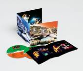 LED ZEPPELIN  - 2xCD HOUSES OF THE HOLY [DELUXE]