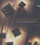 LAPIS THAI VOL.5 / VARIOUS  - CD LAPIS THAI VOL.5 / VARIOUS