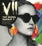 VARIOUS  - 2xCD TOP MODEL RUNWAY 7