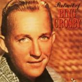 CROSBY BING  - CD PORTRAIT OF
