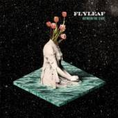FLYLEAF  - CD BETWEEN THE STARS