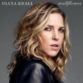 KRALL DIANA  - VINYL WALLFLOWER (LP) [VINYL]