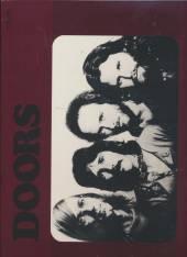 DOORS  - VINYL L.A. WOMAN [VINYL]
