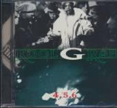 KOOL G RAP & DJ POLO  - CD 4 5 6
