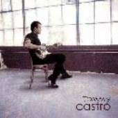 CASTRO TOMMY  - CD RIGHT AS RAIN