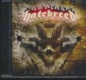 HATEBREED  - CD SUPREMACY