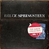 SPRINGSTEEN BRUCE  - 8xCD ALBUM COLLECTION VOL.1 - 1973-1984